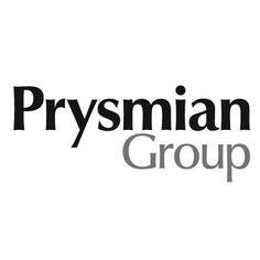 Prysmian Group World Leaders, Things I Want, Company Logo, Group, Logos, Logo