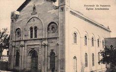 samsun-ermeni-kilisesi-3726367