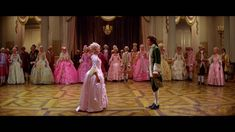The Slipper and the Rose: The Story of Cinderella Blu-ray