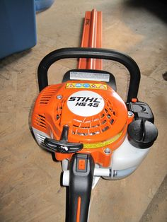790 Best Mowers Hedger Trimmer Blowers Images In 2016