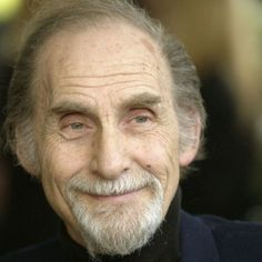 """Sid Caesar passed away 2-12-14 at the age of 91. Beloved comedian and star of the TV hit, """"Your Show of Shows""""; as well as numerous other film and TV appearances."""