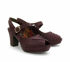 Baylee - BAIT Shoes