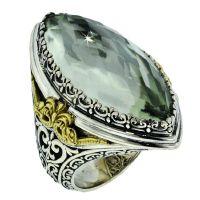 konstantino jewelry | Konstantino Jewelry Treasures : Authorized Konstantino Retailer ... Hollis & Company