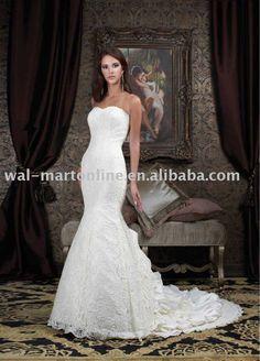 2ffcc35650 19 Best wedding dress images