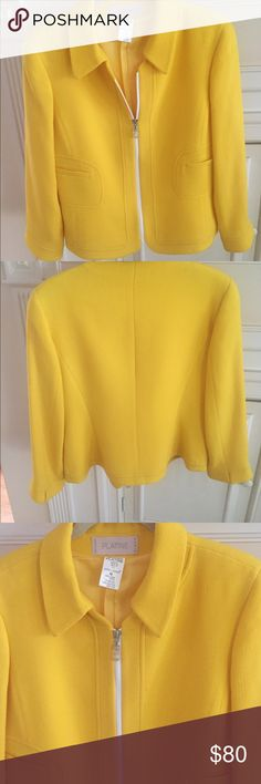 Pale yellow Cashmere sweater with shawl collar | Best Cashmere ...