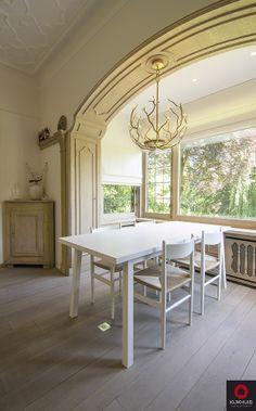 Interieur- en architectuurfotografie : http://www.kijkhuis.be
