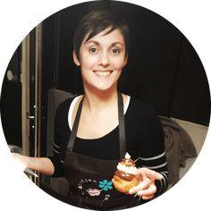 pistache Archives - Surprises et gourmandises Mini Desserts, Plated Desserts, Dessert Recipes, Biscuits Au Caramel, Chocolat Gianduja, Best Christmas Crackers, Baby Girl Cupcakes, Gateau Cake, Cracker Toffee
