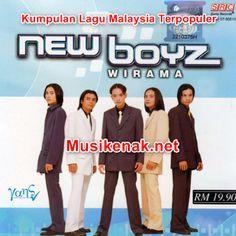 http://www.musikenak.net/2018/04/100-hits-lagu-new-boyz-malaysia-mp3.html