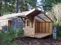 inspiration garden sheds oregon