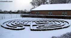Google Image Result for http://www.knowth.com/labyrinth/snow-labyrinth.jpg