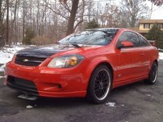 2006 Chevrolet Cobalt SS by BYT*SS*TURBO http://www.chevybuilds.net/2006-chevrolet-cobalt-ss-build-by-byt-ss-turbo