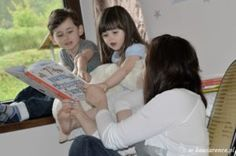 blog - wkawiarence.pl  bestseler New York Timesa #family #happines #book #forkids #blog #wkawiarence
