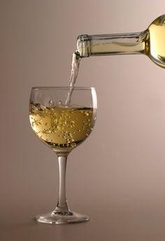 Un vino diseñado para parejas... ¿Terapia sexual? Con vino, por favor. El vino del amor.