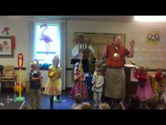 LDS / PRIMARY SINGING TIME LUAU! Our incredible music leader, John Starke, created a Luau for singing time this week.  We NEVER know what we will walk into (Kids & Leaders alike)!  Luau included: Name that Tune Limbo, Coconut Bowling + more! A ukelele played through out and the room was decked out Polynesian style. Each child was greeted with a lei and sat on Polynesian fabric. These children will never forget their Primary Music experience.  Lake Oswego Ward Primary.  Lake Oswego, Oregon…