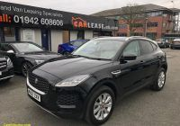 Luxury Cheap Cars For Sale Near Me