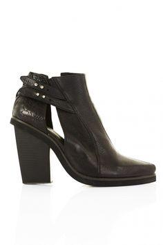 b55841310d6f3 21 mejores imágenes de zapatos de mis sueños