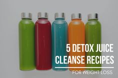 Juicing For Weight Loss: 5 Detox Juice Cleanse Recipes To Try At Home! Juicing for Weight Loss: 5 Detox Juice Cleanse Recipes to Try at Home! Juice Cleanse Recipes For Weight Loss, Detox Juice Recipes, Water Recipes, Juicer Recipes, Smoothie Recipes, Vegan Recipes, Salad Recipes, Weight Loss Juice, Diabetic Recipes
