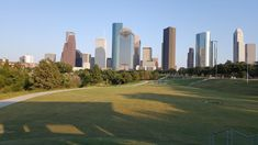 Direct Flights from Boston, USA to Houston, USA from only $110 roundtrip