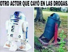 #humores #gracioso