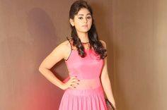 Telugu Film Actress Gallery: Palak Lalwani Latest Stills