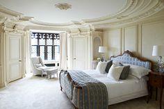 57 Elegant Carpeted Bedrooms