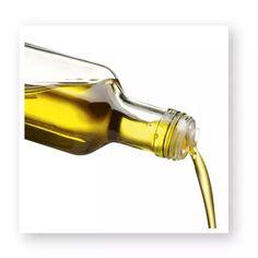 Spack BV - Biologische en plantaardige olien en vetten - Nieuwe Tonge - Producten