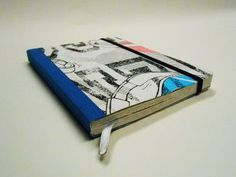 Till Death, Sketchbooks, Making Out, Handmade, Shopping, Hand Made, Craft, Sketch Books, Visual Diary