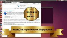 Come installare Pipelight plugin che consente di utilizzare il Silverlight di Microsoft Windows all'interno di un browser Linux. Browser, Microsoft Windows, Linux, Operating System, Linux Kernel