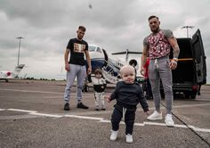 what do you think about this? Notorious Conor Mcgregor, Connor Mcgregor, Luxury Girl, Trending Videos, Martial Arts, Sons, Instagram Posts, Happenings, Belts