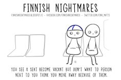 Aiheeseen liittyvä kuva Meanwhile In Finland, Learn Finnish, Finnish Words, I Have Forgotten, Cheer Up, Hilarious, Funny, Text Posts, How I Feel
