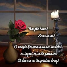 Strong Words, Good Night Quotes, Good Morning, Floral, Facebook, Youtube, Blog, Frases, Bom Dia