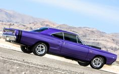 The Finest American Muscle Daily at: http://hot-cars.org/