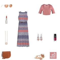 Hitzefrei! http://www.3compliments.de/outfit?id=129585720