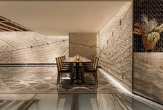 The Market Larder   AvroKo   A Design and Concept Firm