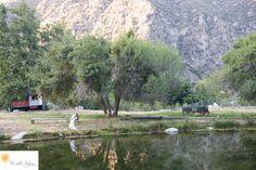 michelle johnson photography, green mountain ranch lytle creek, lake wedding, ranch wedding