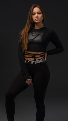 Fitness Apparel - Fitting A Fitness Program Into Your Busy Life #FitnessApparel #sports #gym #fitspo #bodybuilding #gymlife #workout #getactiv #fuelyourpassion #gymshark #gymsharkwomen