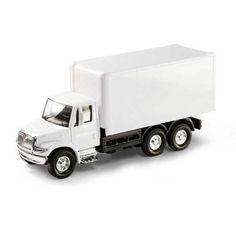 tag-your-own box truck, for the graffiti artist in all of us Mini Sharpie, Rolling Stock, Chrome Wheels, Diy Box, Trucks, Tags, Ebay, Graffiti, Action