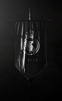 Most Great Manchester United Wallpapers Dark Real Madrid Cr7, Real Madrid History, Real Madrid Logo, Real Madrid Players, Real Madrid Manchester United, Manchester United Wallpaper, Real Madrid Cristiano Ronaldo, Cristiano Ronaldo Wallpapers, Real Mardid