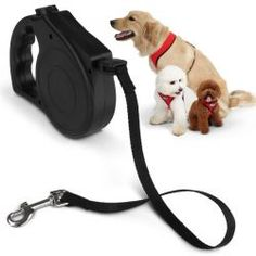 Automaattinen koiran talutushihna, 39,95€. Verrattuna normaaliin talutushihnaan tällä automaattisella talutushihnalla on monta hyötyä. Tärkein asia on se että vedettävä hihna antaa koiralle vapautta vaikka se olisi kiinnitetty hihnaan. 8 metriä pitkällä hihnalla koira voi nauttia ympäristöstä. Ilmainen toimitus! #talutushihna Headset, Headphones, Electronics, Headpieces, Headpieces, Hockey Helmet, Ear Phones, Ear Phones, Consumer Electronics