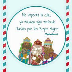 ENTRE TELAS: FRASE DE HOY Christmas And New Year, Christmas Time, Holiday, Ideas Decoracion Navidad, Xmas Wallpaper, Christmas Stationery, New Year 2018, Teaching Spanish, Memes