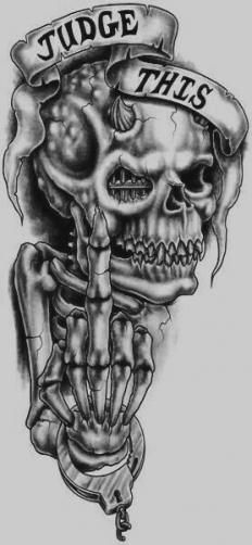 skull tattoos drawings ~ Ink ~ skull tattoos for women Tattoo Design Drawings, Skull Tattoo Design, Skull Design, Tattoo Sketches, Tattoo Designs, Kunst Tattoos, Bild Tattoos, Body Art Tattoos, Sleeve Tattoos