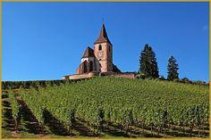 Photos de Alsace, Photos des plus beaux villages de france, France