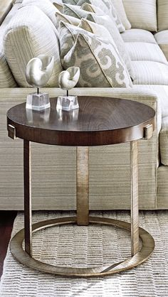 Table Tables Small Table Small Tables End Table End Tables
