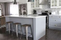 Diy Keuken Ikea : Beste afbeeldingen van ikea kitchen detail cuisine ikea
