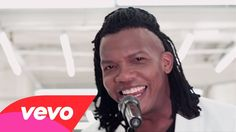 Newsboys ~   Live With Abandon  another one of my favorites. Love the video with it as well.