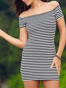 Dresses For Women Trendy Fashion Style Online Shopping | ZAFUL - Page 9