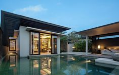 Gallery of Soori Bali / SCDA Architects - 25