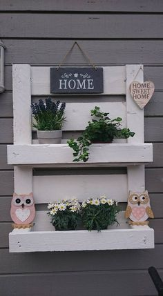 Pallet Patio Furniture, Diy Furniture Projects, Diy Wood Projects, Garden Projects, Garden Furniture, Outdoor Pallet Projects, Garden Art, Garden Design, Pallet Pictures