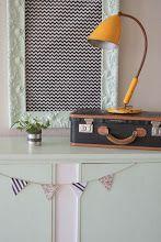Home Decor, Homemade Home Decor, Interior Design, Home Interiors, Decoration Home, Home Decoration, Home Improvement