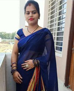 Sari, Plus Size, Photo And Video, Videos, Photos, Instagram, Fashion, Saree, Moda